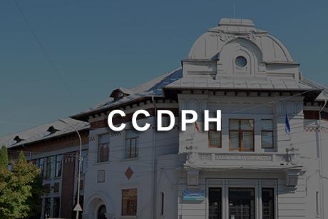 ccdph